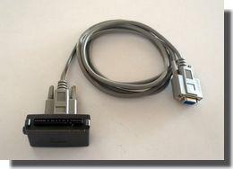 kit data iridium optionnel