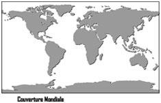 location de particulier a particulier telephone satellite iridium
